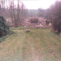 Bridge 1986