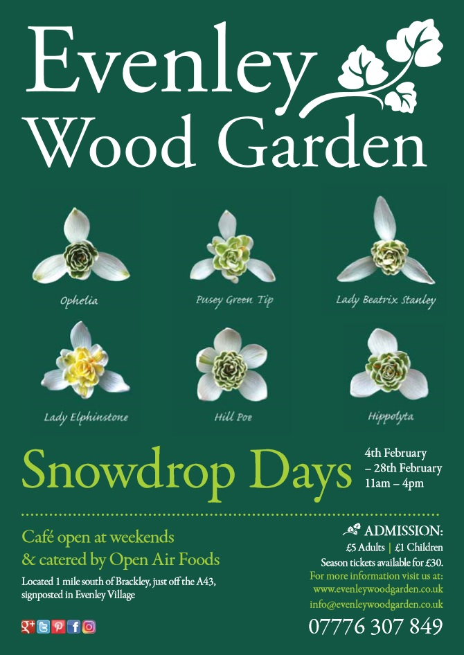 snowdrop-days-poster-for-online