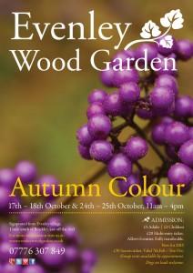 poster_autumn_colour2015