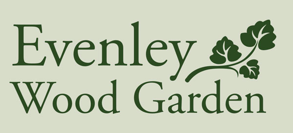 Evenley Wood Garden